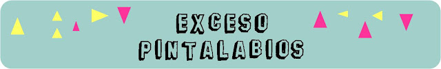 exceso_pintalabios