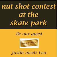 https://ballbustingboys.blogspot.com/2018/06/nut-shot-contest-at-skate-park-justin.html