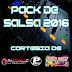 Pack De Salsa 2016 -- Cortesía De @DjDangeloLeon Ft @FranDuay Discplay & @PortaldeDjs