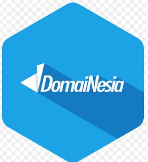 Produk Hosting Termurah di Indonesia dari  www.domainesia.com