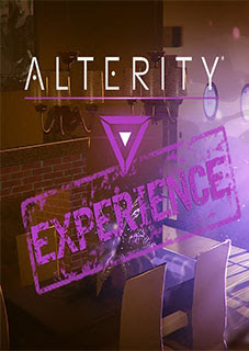 Alterity Experience Thumb