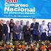 Asociación Chilena de Municipalidades convoca al VIII Encuentro Nacional de Concejales en Puerto Montt