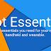 Root Essentials Premium 2.4.9 Crackiworld4u