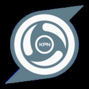 Config KPN Tunnel Smartfren 4G