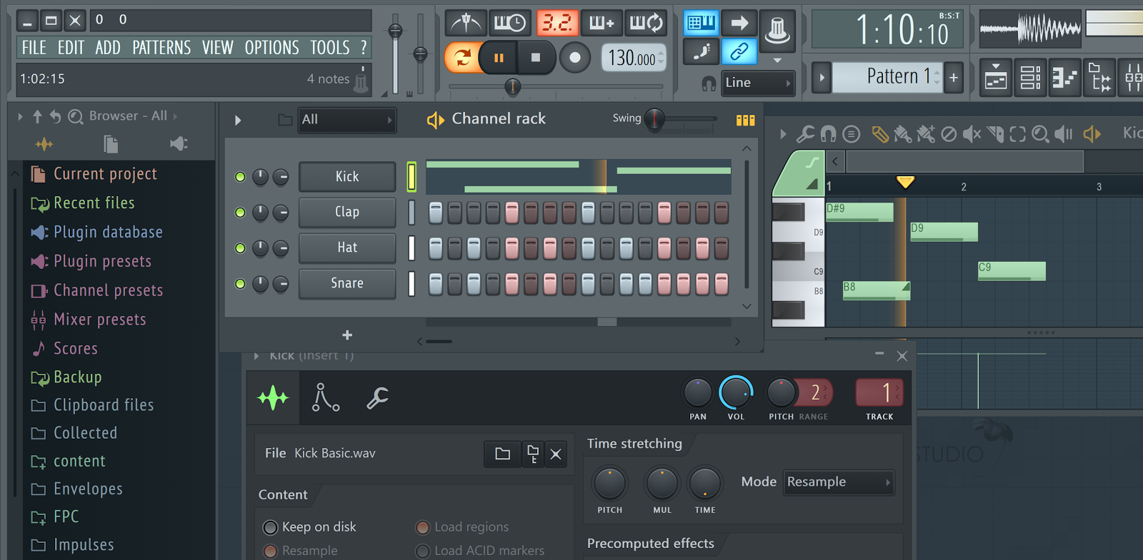 fruity loops 12.4.2 download