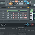 CryJaxx & CANi - Starlight Original Mix Free Fl Studio Project Download