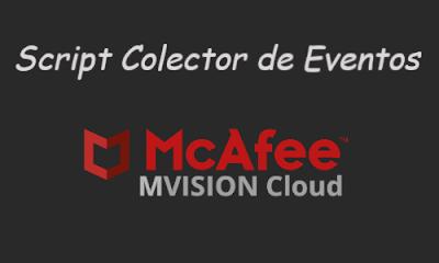 portada_mcafee_mvision_epo_cloud