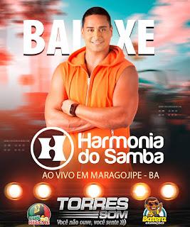 BAIXAR 2013 CD LEVA NOIZ SETEMBRO