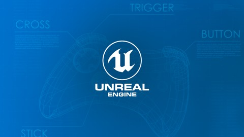 Unreal Engine 4: For Absolute Beginners