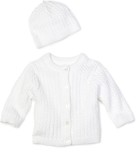 Affordable Cheap Unisex Baby Clothes Sale