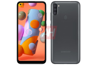 samsung-galaxy-a11-press-renders-leaked