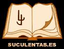 Suculentas.com