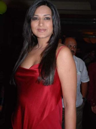 from Grady sonali bendre sex images
