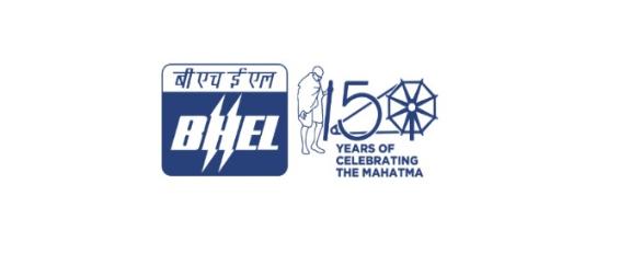 BHEL - Engineer Trainee and Executive Trainee (HR & Finance)- 2019
