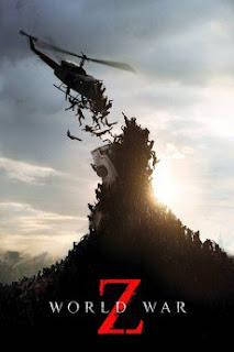 World War Z (2013) BluRay 1080p