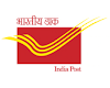 Indian Postal Circle Jammu and Kashmir 432 Gramin Dak Sevaks Recruitment 2020