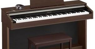 az piano reviews digital piano reviews under 1000 for 2017 go here yamaha p115 casio. Black Bedroom Furniture Sets. Home Design Ideas