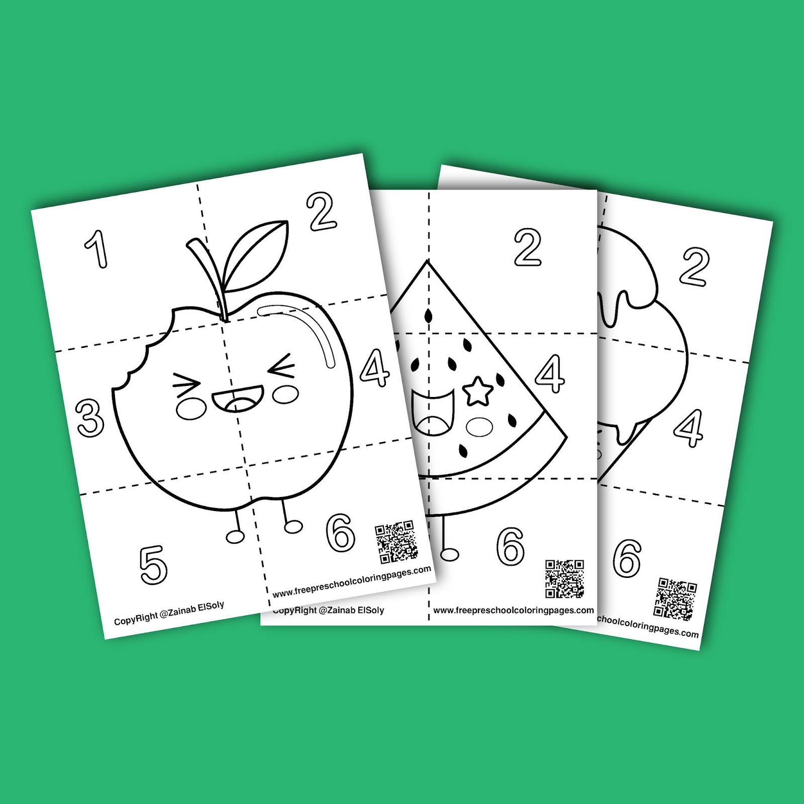 174 Best Puzzled ideas images | Printable puzzles, Coloring pages ... | 1600x1600