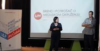 http://www.advertiser-serbia.com/mccann-cosak-kako-potrosaci-brendovi-bolje-da-razumeju-medije/