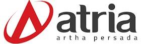Lowongan Kerja Medan Maret 2021 Lulusan D3/S1 Di PT Atria Artha Persada