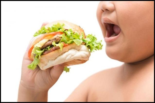 Tips On Preventing Child Obesity