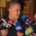 'No estamos en el plan de agredir a nadie, pero somos claros: Colombia no va a dejar de denunciar lo que está ocurriendo con esta dictadura': Presidente Duque