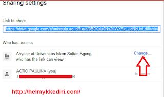 Cara Agar File Googledrive Bisa Didownload4