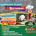 Aplikasi Software Kasir Restaurant,  Rumah Makan dan Cafe