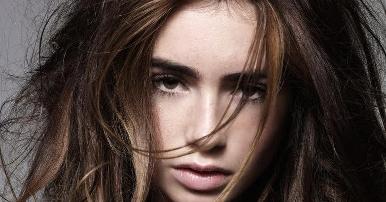 Lily Collins Movies List - BOLLYWOOD MOVIES LIST