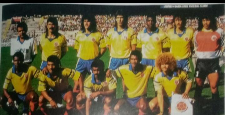 https://www.notasrosas.com/La Guajira y su historia, en las Eliminatorias Mundiales de la Fifa
