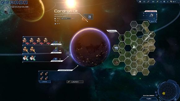 stardrive-2-pc-screenshot-www.ovagames.com-1