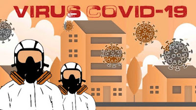 Di Hari Lebaran, Pasien Covid-19 di Sumbar Bertambah 35 Orang