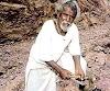 Short biography of Dashrath Manjhi in english