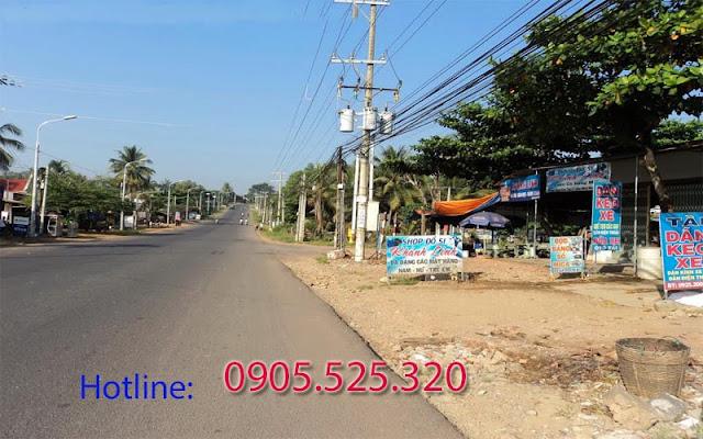 Lắp Đặt Wifi FPT Huyện Định Quán