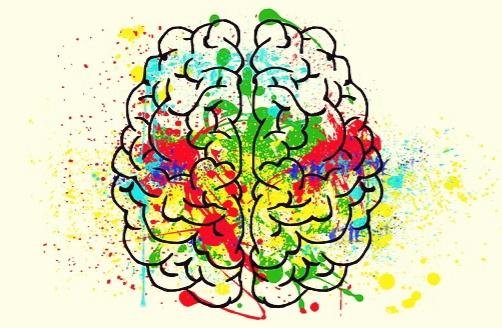 Hafıza nedir, hafıza nasıl güçlendirilir, en iyi hafıza teknikleri, unutkanlıktan kurtulma teknikleri, zihin haritası ve hafıza sarayı oluşturma.