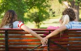 Wanita Wajib Tahu! Inilah 10 Tanda Pria Yang Sedang Selingkuh