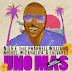 N.O.R.E. - Uno Más Remix (Feat. Pharrell, Miguel, Wiz Khalifa & J Alvarez)
