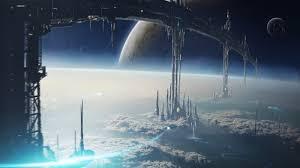 Vida en el cosmos: en sus formas avanzadas puede ser incomprensible para la mente humana