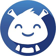 Friendly for Facebook v3.2.01 [Unlocked] APK