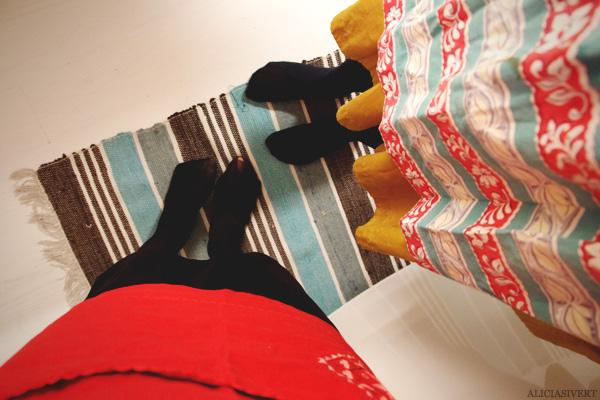 aliciasivert, Alicia Sivertsson, jul, christmas, x-mas, julbak, bakning, baka, den sensationella Lisa, Bisa, förkläden, förkläde
