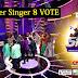 Super Singer VOTE 2021: Super Singer 8 Contestants VOTING Online Vijay TV