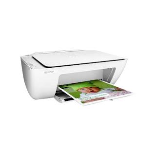 hp-deskjet-2131-printer-driver-download