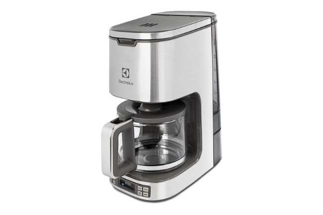 Cafeteira Electrolux Cmp 50 expressionist