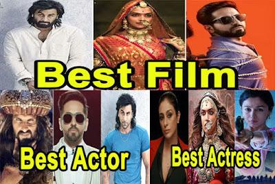 bollywood iifa awards 2019 mumbai