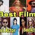 IIFA 2019 के Nominations हुए जारी, Andhadhun सहित ये बड़ी फ़िल्में हुई शामिल, देखिये पूरी लिस्ट