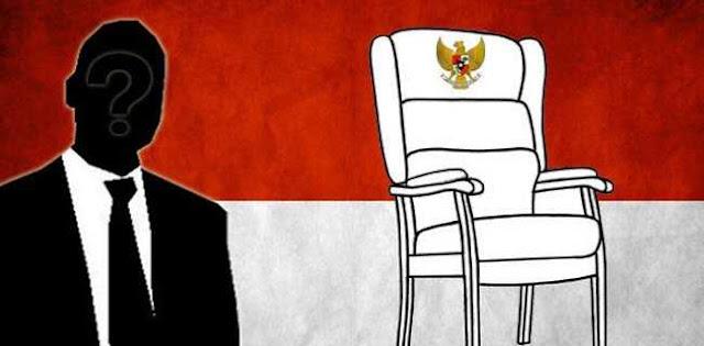 Presiden Jokowi Diyakini Politisi PDIP Rebut Suara Di Sumbar