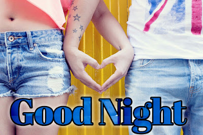 love good night images for WhatsApp