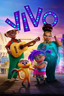 Vivo[2021][NTSC/DVDR-Custom HD]Ingles, Español Latino