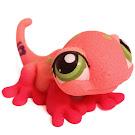 Littlest Pet Shop Pet Pairs Gecko (#1455) Pet