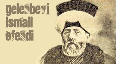 ünlü Türk Matematikçiler Sevimli Matematik